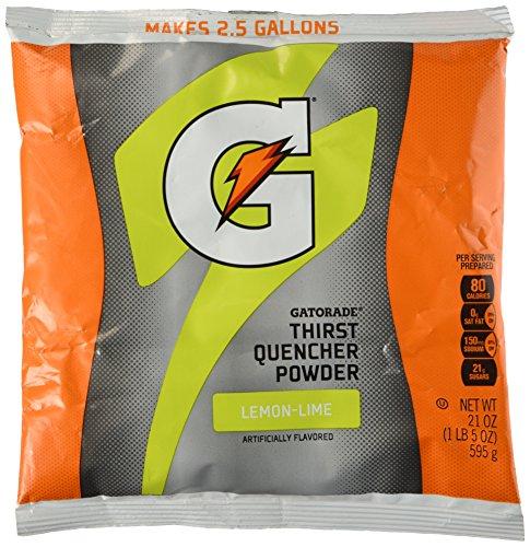 gatorade-mix-pouches-makes-2-1-2-gal-21-oz-lemon-lime