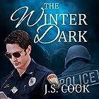The Winter Dark Hörbuch von J.S. Cook Gesprochen von: K.C. Kelly