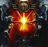 Heresy & Creed