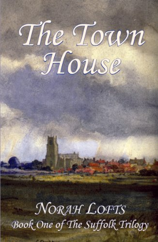 the-town-house-the-suffolk-trilogy-book-1-english-edition