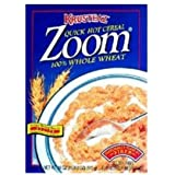 Krusteaz Zoom, 18-Ounce (Pack of 6)