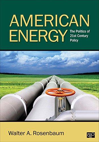 American Energy 0001378706/