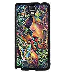Aart Designer Luxurious Back Covers for Samsung Galaxy Note 3 Neo + Digital LED Watches Unisex Silicone Rubber Touch Screen by Aart Store.