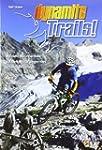 Dynamite Trails 02: Vom Ortler zum Pa...