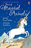 Stories of Magical Animals (Young Reading (Series 1)) (0746080220) by Watson, Carol