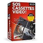 Magix SOS Cassettes Vid�o 7 - �dition...