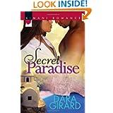 Secret Paradise Kimani Romance Girard