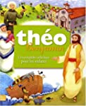 Th�o Benjamin : L'encyclop�die cathol...
