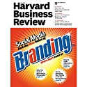 Harvard Business Review, December 2010  by Harvard Business Review Narrated by Todd Mundt