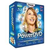 Power DVD 8 Ultraby Cyberlink