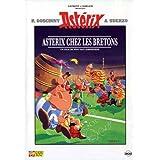 """Afficher """"Astérix & Obelix Astérix chez les Bretons"""""""