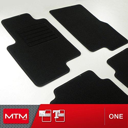 tapis-smart-forfour-depuis-2004-mtm-one-sur-mesure