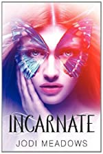 Incarnate (Newsoul)