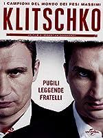 Klitschko [Import italien]