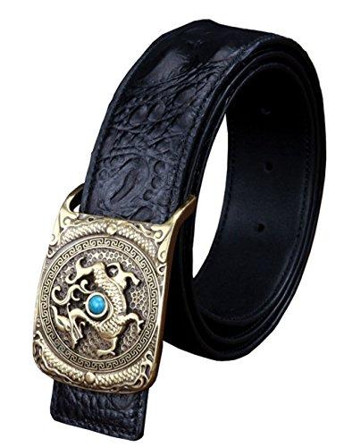 menschwear-mens-belts-full-grain-leather-100-copper-slide-buckle-37mm-black-125cm