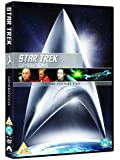 Star Trek VII: Generations [DVD]