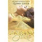 Quinn Loftis (Author), KKeeton Designs (Photographer) Download:   $0.99