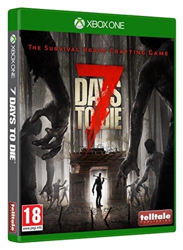 7-days-to-die-xbox-one-by-telltale