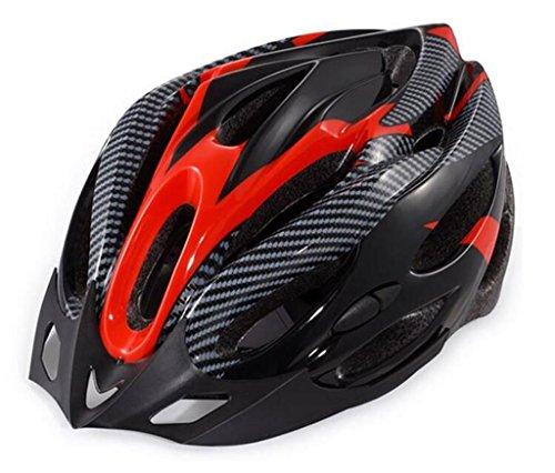 Rainbow flower Riding helmet bicycle helmet mountain bike helmet unisex highway light