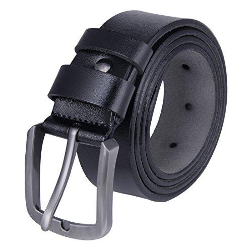 jiniu-mens-classic-dress-leather-belt-regular-big-tall-sizes-black-color-b3