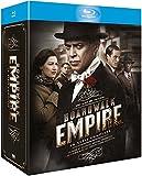 Boardwalk Empire Pack - Temporada 1-5 [Blu-ray]