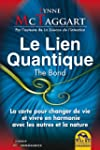 Le Lien Quantique (THE BOND): La cart...