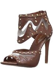 Boutique 9 Women's Tysha Sandal