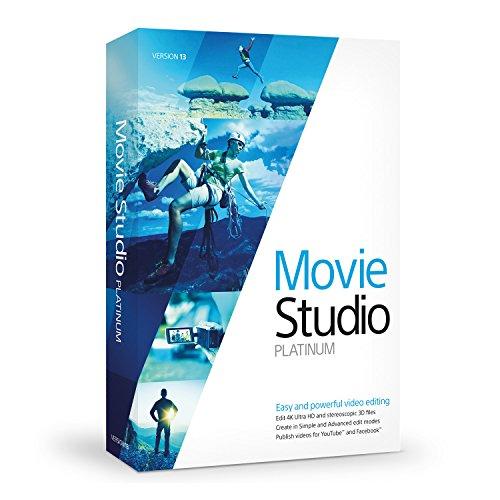 sony-movie-studio-13-platinum