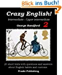 Crazy English 2 - Habits and Customs...