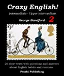 Crazy English 2 - Intermediate - Uppe...