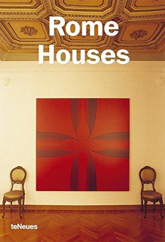 rome-houses-designpocket