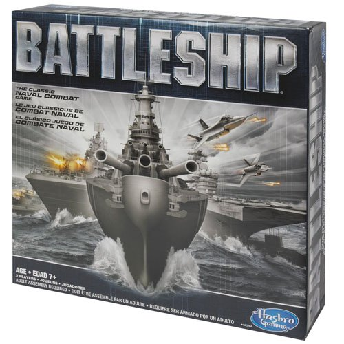 hasbro-battleship-board-game