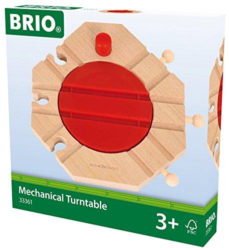 brio-33361-mechanische-drehscheibe