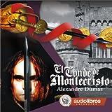 img - for El Conde de Montecristo [The Count of Monte Cristo] book / textbook / text book