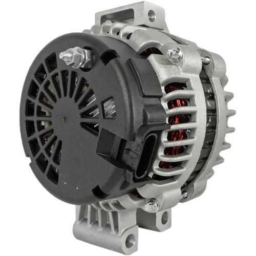 Генераторы DB Electrical ADR0307 Alternator