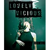 Lovely Vicious ~ Sara Wolf