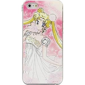 美少女戦士セーラームーン・iPhone5対応キャラクターハードケース(セレニティロマンティック])