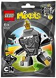 レゴ (LEGO) ミクセル シャフ 41505