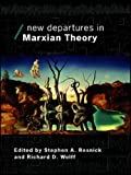 Link to New Departures in Marxian Theory