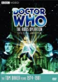 Doctor Who: The Ribos Operation (Story 98, The Key to Time Series Part 1) (Special Edition) (2009)