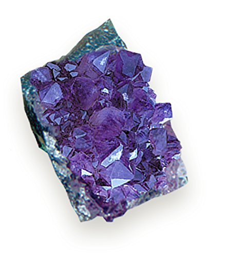 brazilian-medium-amethyst-cluster-great-for-stocking-gift-crystal-collection-and-party-bag-free-post