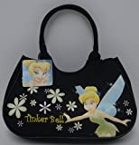 Picture Of Disney Tinker Bell Fairies Purse
