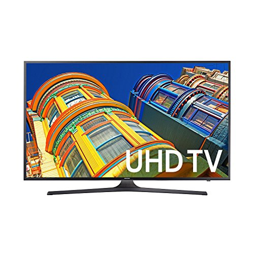 Samsung-43-Class-4K-UHD-TV-UN43KU630D