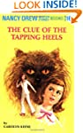 Nancy Drew 16: The Clue of the Tappin...