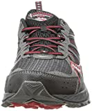 Saucony-Mens-Excursion-TR8-Trail-Running-Shoe