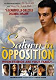 Saturn in Opposition: A Gay Midlife Crisis [DVD] [2008] [Region 1] [US Import] [NTSC]