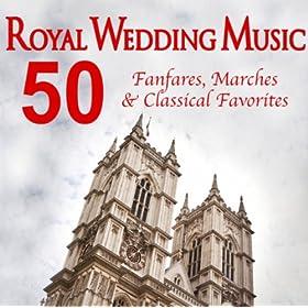 A Midsummer Night's Dream, Op. 61: IX. Wedding March