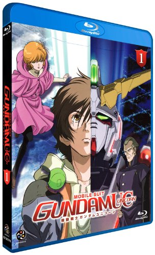mobile-suit-gundam-unicorn-vol-1-blu-ray-reino-unido