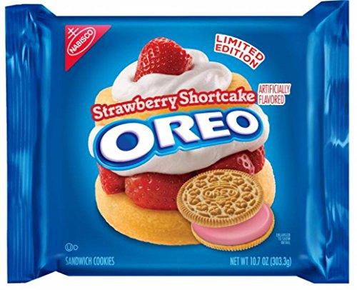 strawberry-shortcake-oreo-limited-edition-107oz-2-packs