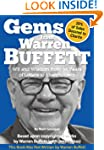 Gems from Warren Buffett - Wit and Wi...